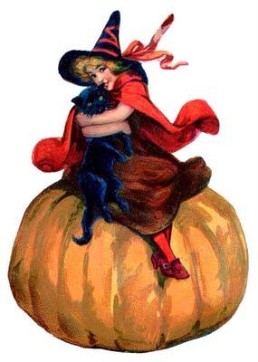halloween-pic-vintage