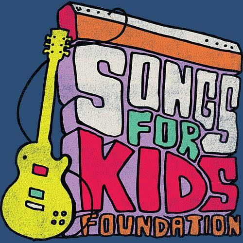 songs-for-kids