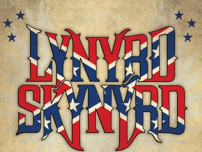 Saturday Night Special - Skynyrd Tribute